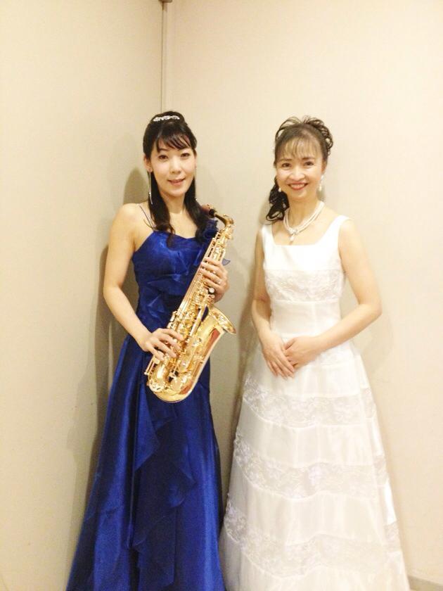 日本の音楽展