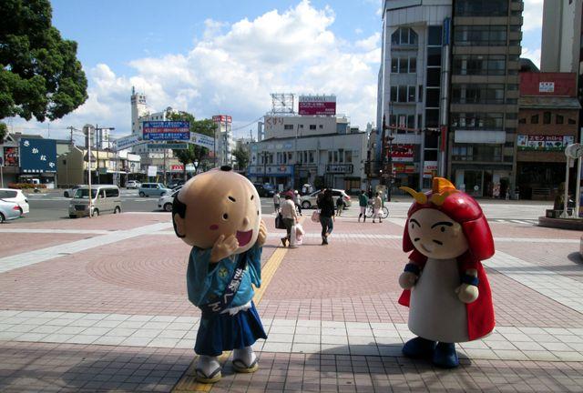 20140830-08.jpg