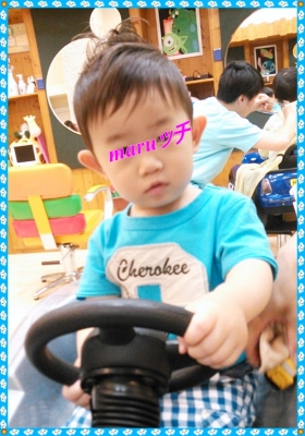 NCM_3820.jpg