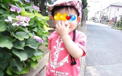 NCM_4151.jpg