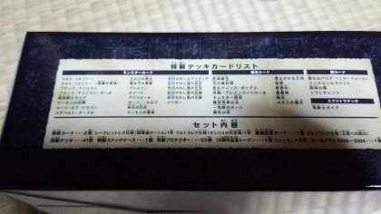 DSC_0032[1]