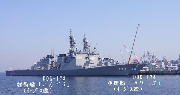 DSC02465 (600x399)