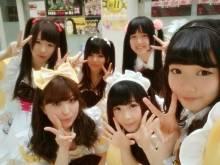 Images of めいどーる劇場TV - J...