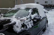 s-0310降雪