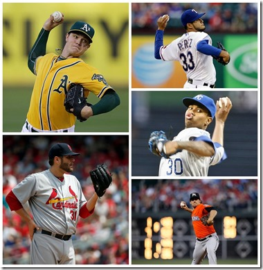 20140510 solid pitchers starter