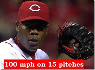 A_chapman 100mph 15pitches