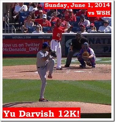 Darvish Jun. 02 23.14