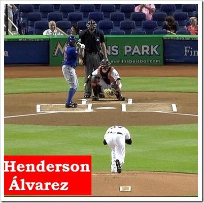 Henderson Alvares Jun. 21 15.37