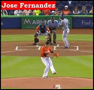 Jose fernandez puig 20140513