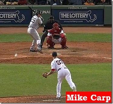 Mike Carp 20140424