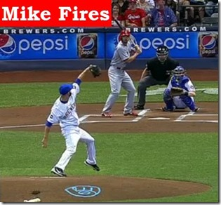 Mike Fires 20140906
