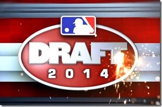 draft 2014 Jun. 05 22.42
