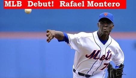 rafael-montero 20140514