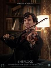 Sherlock-Holmes-1_6-Scale-Figure-14s.jpg