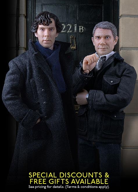 Sherlock-LE-Side-Image.jpg