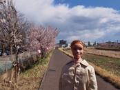 ashigara-20140321-06s.jpg