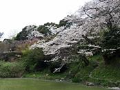 funkoshi-20140404-10s.jpg