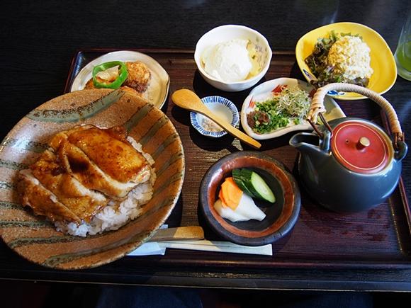 hanako-20140813-10s.jpg