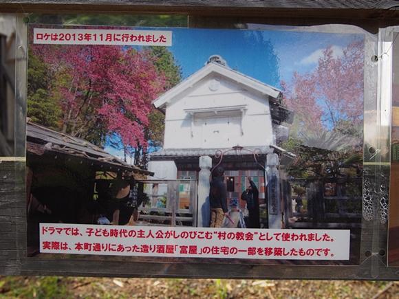 hanako-20140813-31s.jpg