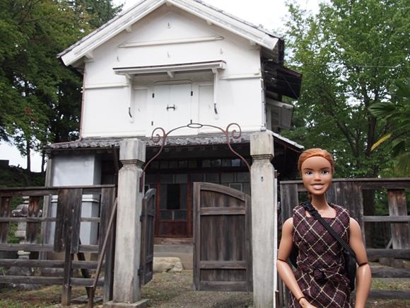 hanako-20140813-35s.jpg