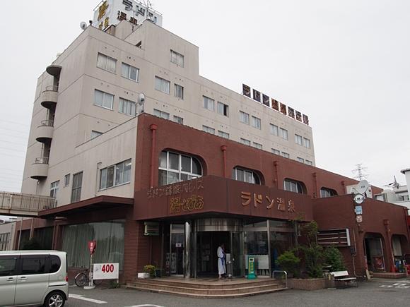 hanako-20140813-43s.jpg