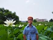 hasu-20140721-02s.jpg