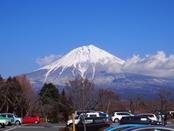 iwamotoyama-20140308-21s.jpg