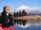 iwamotoyama-20140308-23s.jpg