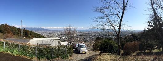 iwamotoyama-20140308-27s.jpg