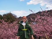 matukawa-20140315-06s.jpg