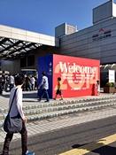 mokei-20140518-03s.jpg