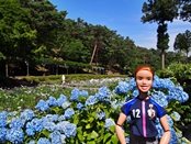 niji-20140614-11s.jpg