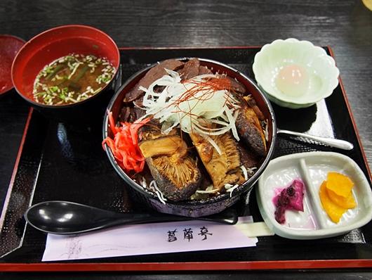 nijinosato-20140506-12s.jpg