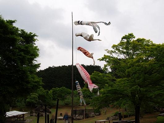 nijinosato-20140506-13s.jpg