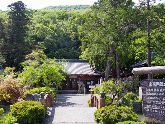 yamanashi-20140504-04s.jpg