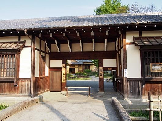 yamanashi-20140504-19s.jpg