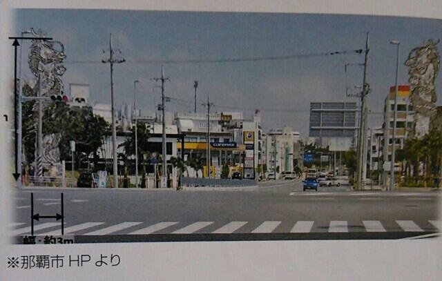 fc2_2014-09-15_00-27-08-827.jpg