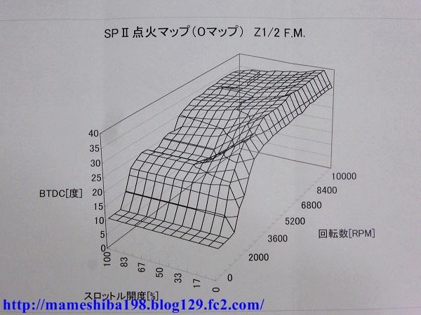 P1090017.jpg
