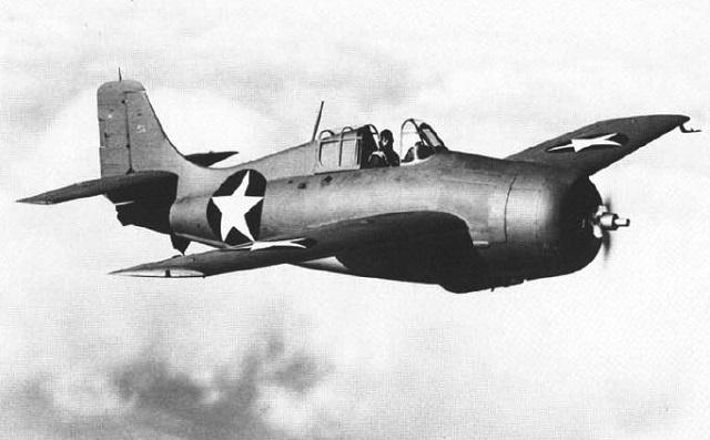 F4F-4-P.jpg