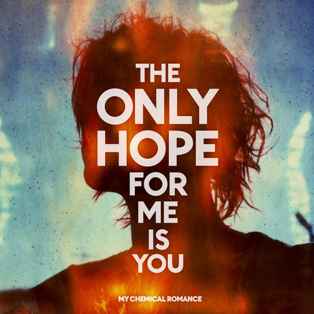 MCR_the-only-hope-for-me-is-you_Neil-Krug11.jpg