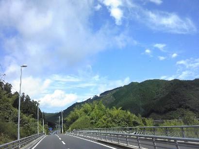 822福岡