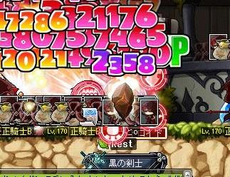 Maple140208_174505.jpg