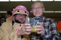 BL140211夢舞い祝賀会4-3IMGP3126