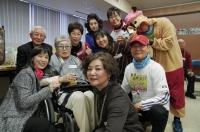 BL140211夢舞い祝賀会4-6IMGP3134
