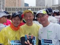BL140223東京マラソン当日P2230006