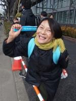 BL140223東京1-6P223078
