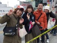BL140223東京1-7P2230139