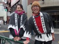 BL140223東京1-10P2230165