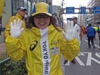 BL140223東京マラソン2-1P2230212