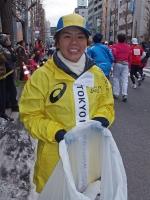 BL140223東京マラソン2-2P2230265